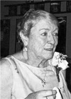 Marjorie <i>Wickman</i> Foote