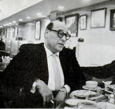 Jack Goldman