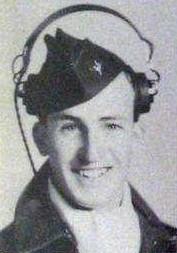 Donald Arthur Hoover