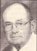 Bernard Arnold Anderson