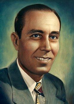 Herbert Ledger Spurrier