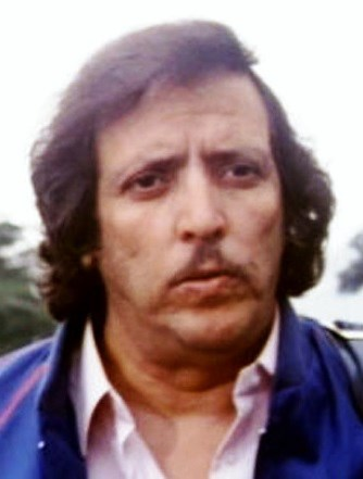 joe spinell imdbjoe spinell maniac, joe spinell sylvester stallone, joe spinell net worth, joe spinell starcrash, joe spinell find a grave, joe spinell imdb, joe spinell story, joseph spinell diane spagnuolo, joe spinell maniac 2, joe spinell pictures, joe spinell autograph, joe spinell lyrics, joe spinell documentary, joe spinell biography, joe spinell height