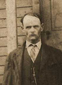 George L Bradley