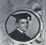Louis Herman Hubbard