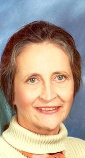 Suzanne E. Hearnes