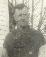 William Lawrence Abbott
