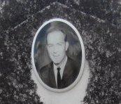Fred M. Bullock