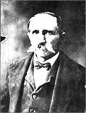 William Cronk