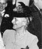 Blanche Heard Hooper