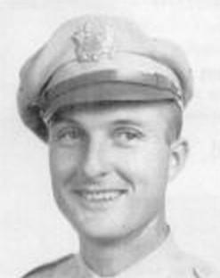 Leon Robert Vance, Jr