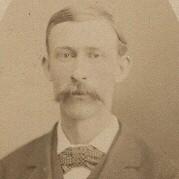 Capt John T. Farrington