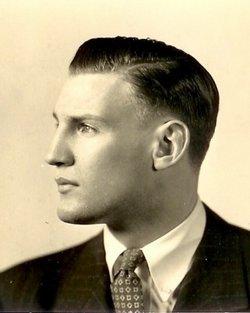 John Louis Dav Davenport