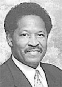 Dr Chester Alfronza Aikens