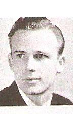 Allan E. Boal