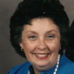 Dorothy S Baby Dot <i>Wineman Streater</i> Gaither