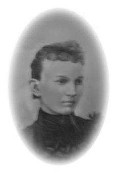 Kathryn Magdalena Katie <i>Ethen</i> Zeltinger