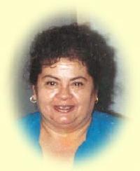 Maria S. Aguero