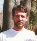 Dana Paul Burns