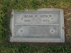 Elva Vivian <i>Farrar</i> Gipson
