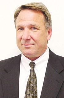 Ben S. Hoff, III