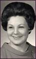 Ruth E. <i>Gallagher</i> Brown