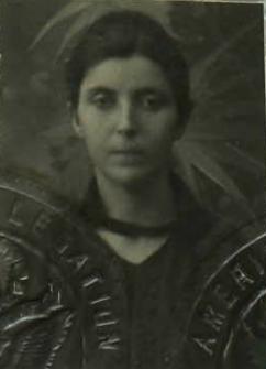 Anna Zapruder