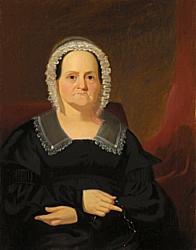 Jane <i>Breathitt</i> Sappington