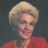 Loretta Johnston