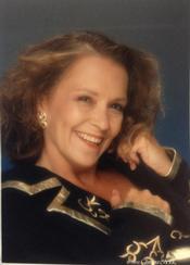 Barbara Jean <i>Blankenhorn</i> Bass