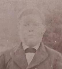 William C. Willie Stewart