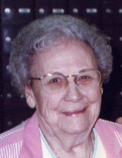 Christine Munro <i>Bowman</i> Bentley