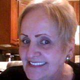 Carol A <i>Hopkins</i> Malangone
