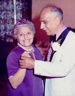 Margaret M. <i>Marchitello</i> Borgia