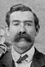 George Green Austin