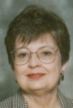 Sharon J. <i>Miller</i> Allen