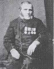 Edward Jennings