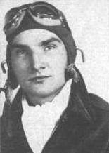 Augustus Monroe Griggs, Jr