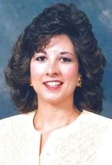 Tracy Lyn <i>McLemore</i> Bandy