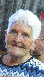 Phyllis J. <i>Ranck</i> Bower