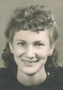 Thelma Louise <i>Hawks</i> Berlin