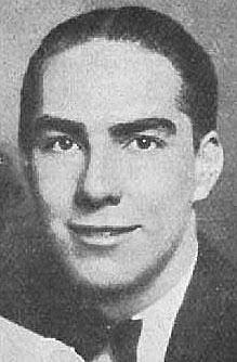 Frank Joseph Lynch