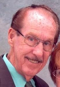 Jimmie Franklin Jim Boyd