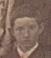 Jasper Charles Charlie Bryant