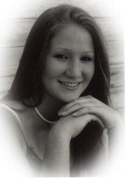 Therra Haley Alexander