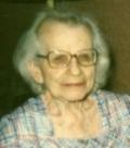 Olga Daveduk