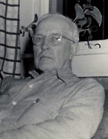 Claude Alvin Linthicum