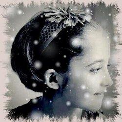 Delaney Ann Laney Brown