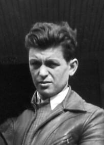 Lester John Albrecht