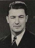 Matthias Brickell Murfree, Jr