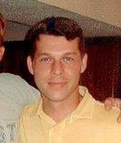 Paul J Hornberger, Jr